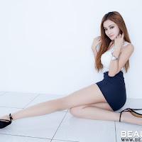 [Beautyleg]2014-09-03 No.1022 Arvil 0013.jpg