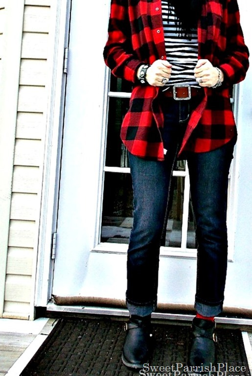 plaid-shirt-26
