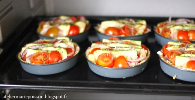 Recette entre amis facile for Diner simple entre amis