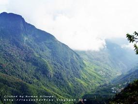 ලෝකාන්තය - lessonforfree.blogspot.com - Ruwan Dileepa (9)