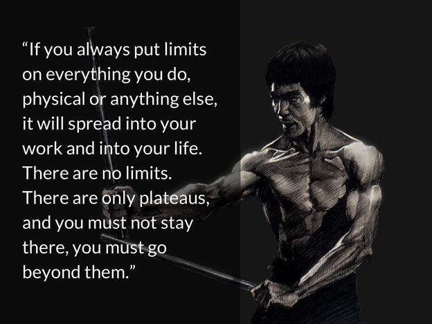 bruce-lee-kung-fu-quotes-12