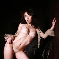 [DGC] 2007.05 - No.431 - Momoko Tani (谷桃子) 052.jpg