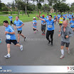 allianz15k2015cl531-0912.jpg