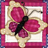 borboletas (10).jpg