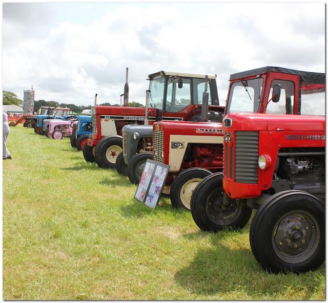 Tractors11.jpg