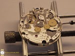Watchtyme-Jaeger-LeCoultre-Master-Compressor-Cal751_26_02_2016-29.JPG