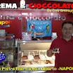 CREMA E CIOCCOLATO COUPON MANIA.jpg
