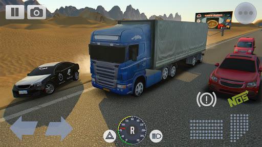 Drift هجولة screenshot 5