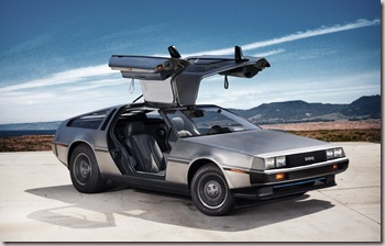 delorean-ev-main