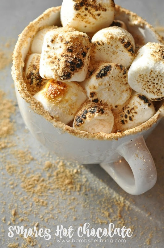 Smore-Hot-Chocolate-Recipe-from-Bombshell-Bling