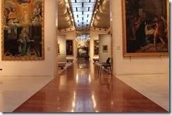 35282_bologna_all__interno_della_pinacoteca_nazionale_di_bologna