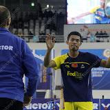 Korea Open 2012 Best Of - 20120107_1730-KoreaOpen2012-YVES_VES5113.jpg