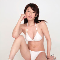 [DGC] 2007.09 - No.483 - Rika Goto (後藤梨花) 004.jpg