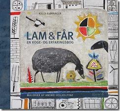 o_lam_og_faar_ST.indd