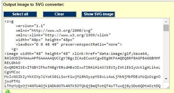 svg-convertire-file