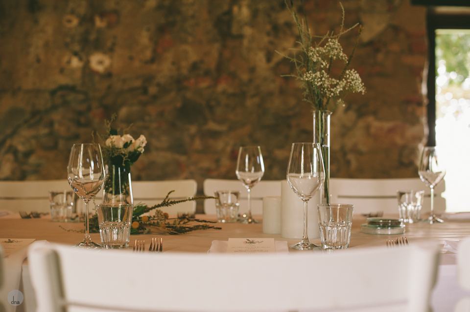 Adéle and Hermann wedding Babylonstoren Franschhoek South Africa shot by dna photographers 49.jpg
