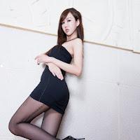 [Beautyleg]2014-12-08 No.1062 Sara 0021.jpg