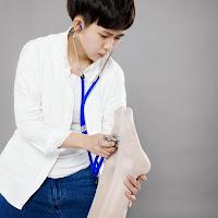 LiGui 2013.09.30 网络丽人 Model 司琪 [55P] 000_3140.JPG