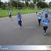 allianz15k2015cl531-1605.jpg