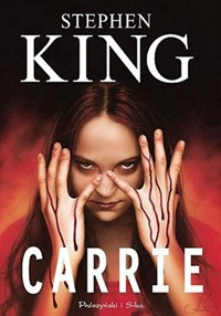 KingCarrie090111-thumb-330x471-69825