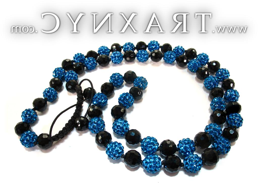for Onyx with Blue Color
