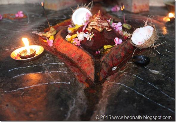 bednath blog3