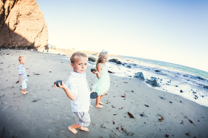 orange county family photographer-10