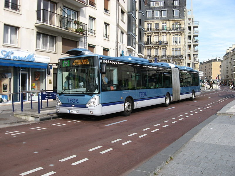 rouen-bus-2