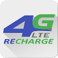 4G Recharge APK for Nokia