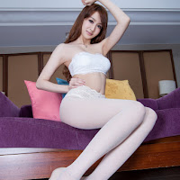 [Beautyleg]2014-04-11 No.960 Kaylar 0042.jpg