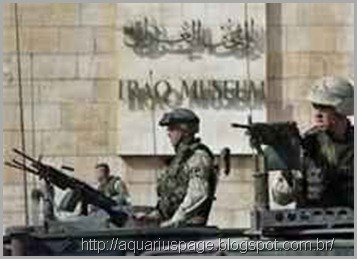 Stargate-Furto-no-Museu-Iraque