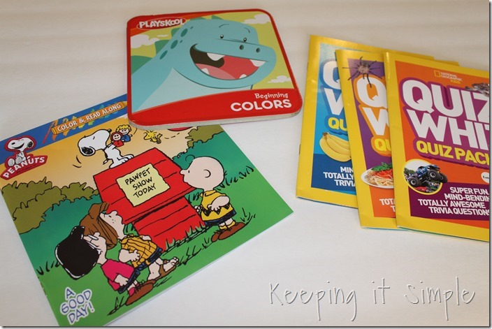 #ad Individual-Kids'-Road-Trip-Binders #FuelTheLove (15)
