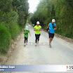 maratonandina2015-097.jpg