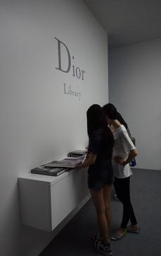DSC09908