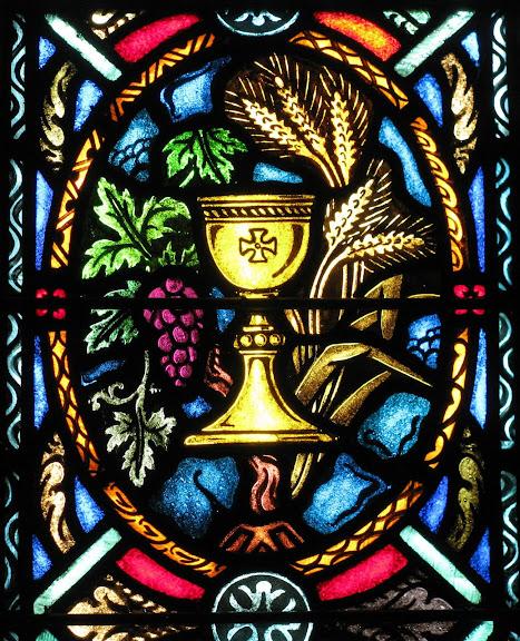 SacramentOfHolyCommunion_StPaulEvLutheranChurch-NewarkOH.JPG (467×576)