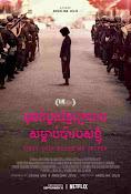 Se lo llevaron: Recuerdos de una niña de Camboya (2017) ()