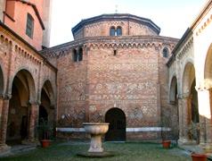 Bologna II 16
