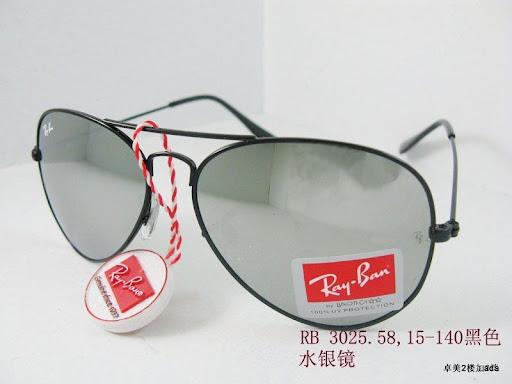 youth oakley eyeglasses eits  ray ban wholesale discount mens oakley sunglasses discount oakley eyeglasses