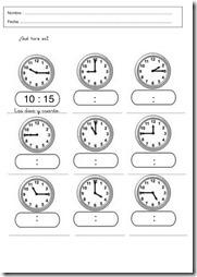 que hora es fichas  (25)