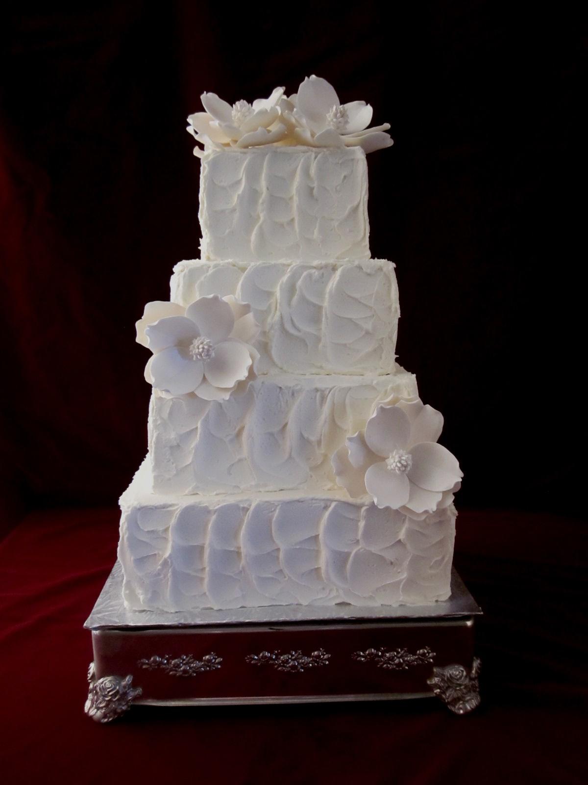 Tabytha S Blog Wedding Table Decoration Ideas