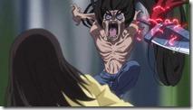 Ushio to Tora - 17 -17