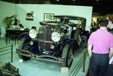 1991.02.23-094.01 Duesenberg J 1929
