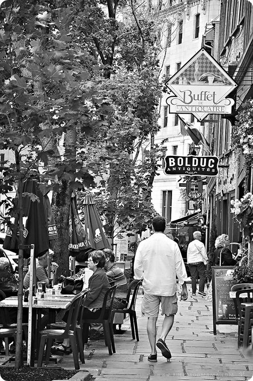 QC---Sidewalk-cafes-(1)