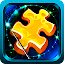 Magic Jigsaw Puzzles for Lollipop - Android 5.0