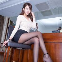 [Beautyleg]2014-05-19 No.976 Miso 0003.jpg