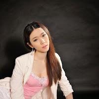 LiGui 2013.10.23 网络丽人 Model 美辰 [56P] 000_3951.JPG