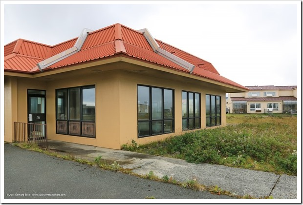150908_Adak_McDonalds2_WM