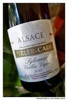 Domaine-Dirler-Cadé-Sylvaner-Vieilles-Vignes-2013