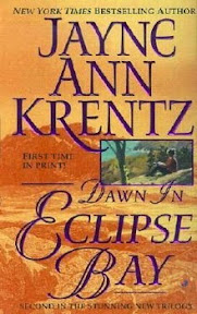 Jayne Ann Krentz - [Eclipse Bay 2.] Zora u  Eclipse Bay +.jpg