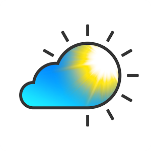 Weather Live with Widgets Full v4.2